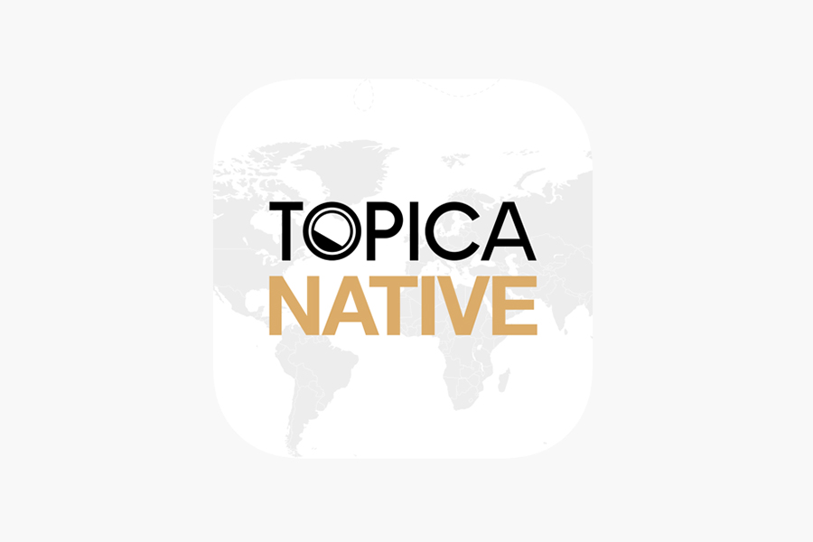 topica-native