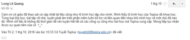Le-Quang-Long-danh-gia-dich-vu-cua-Topica-native