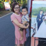 Ngo-Quynh_Trang-danh-gia-ve-Topica-Native