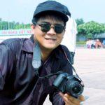 Nguyen-Cong-Khanh-danh-gia-Topica-Native