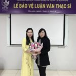 Ngo-Thanh-Thuy-danh-gia-ve-Topica-Native