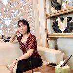 Nguyen-Thi-Tam-danh-gia-ve-dich-vu-Topica-native