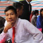 Nguyen-Vu-Duong-danh-gia-ve-Topica-Native