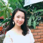 Phan-Thi-Thuan-danh-gia-ve-giang-vien-Topica-Native