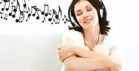 Học tiếng Anh qua bài hát TOPICA Native 2