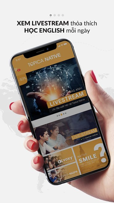 xem-livestream-hoc-tieng-anh-cung-Native-Livestream