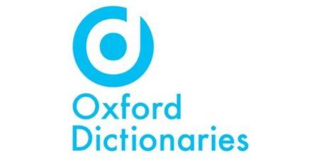 Từ điển oxford Dictionaries - Dịch tiếng anh