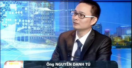 nguyen-danh-tu-ceo-topica-native