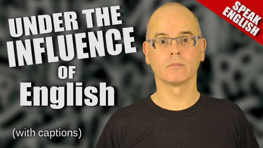 Trang web học tiếng Anh