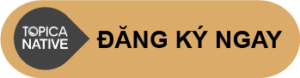 Topica Native - Dang Ky Ngay