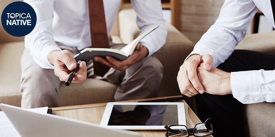 Tiếng Anh chuyên ngành Sales giúp bạn giao tiếp với khách hàng tốt hơn