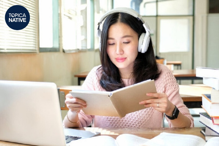 Bạn cần có lộ trình học tiếng Anh online cụ thể, chi tiết