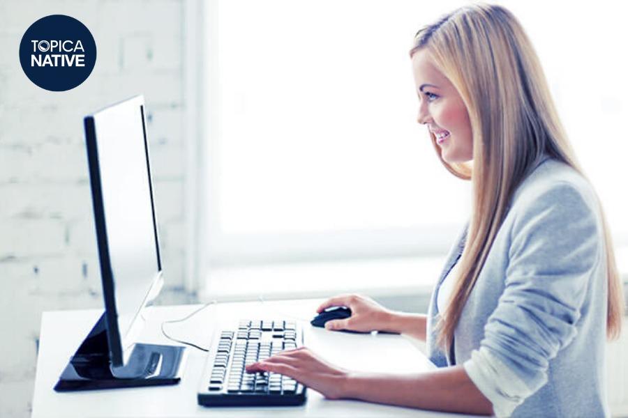 Có mục tiêu rõ ràng chính là động lực học tiếng Anh online lớn nhất