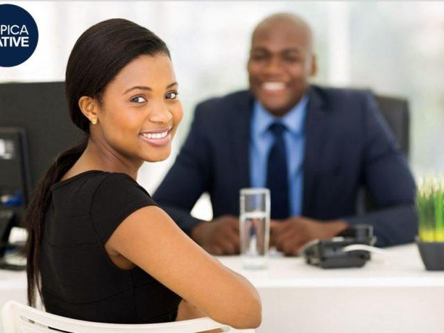 Hội thoại chuyên ngành Sales