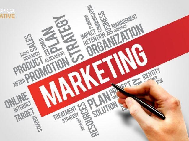 mau-hoi-thoai-tieng-anh-chuyen-nganh-Marketing