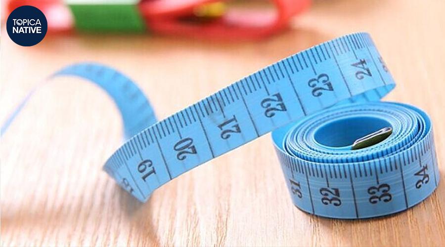 Khi hướng dẫn khách hàng chọn vải, bạn sẽ cần sử dụng tiếng Anh chuyên ngành may mặc