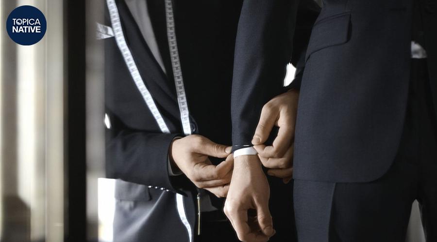 Luôn có những khách hàng đặt mua số lượng lớn, hãy dùng tiếng Anh chuyên ngành may mặc để nói về các ưu đãi của cửa hàng cho họ