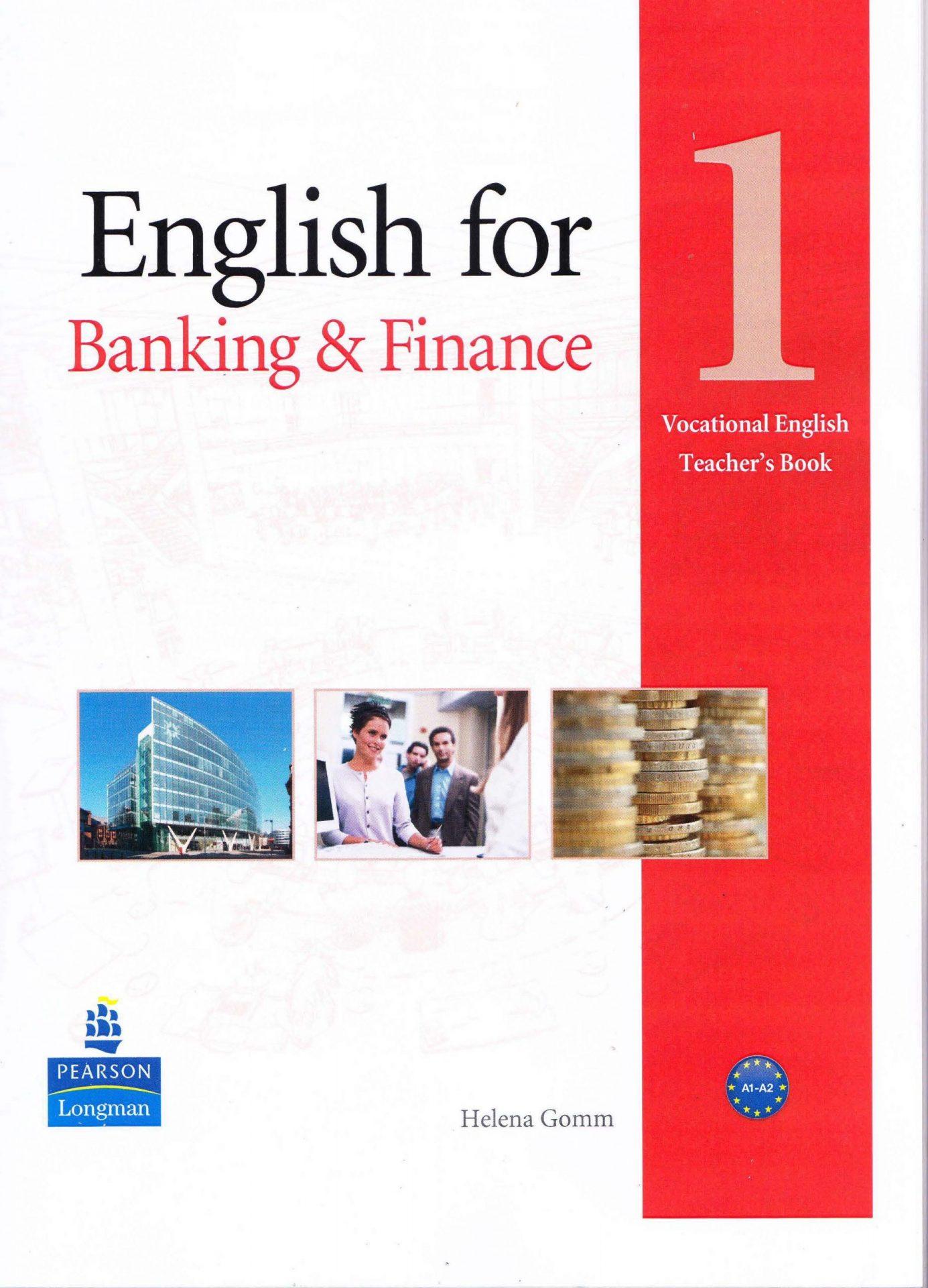 Tài liệu tiếng Anh chuyên ngành Tài chính ngân hàng