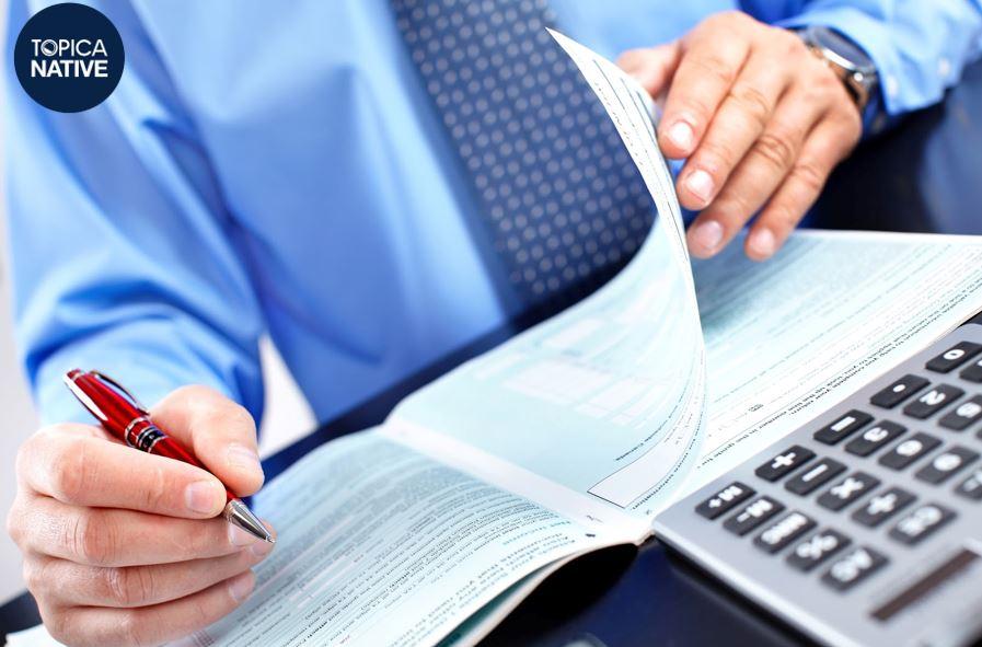 Viết CV tiếng Anh chuyên ngành Công nghệ thông tin