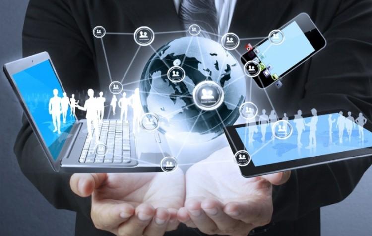 Thuật ngữ chuyên ngành công nghệ thông tin