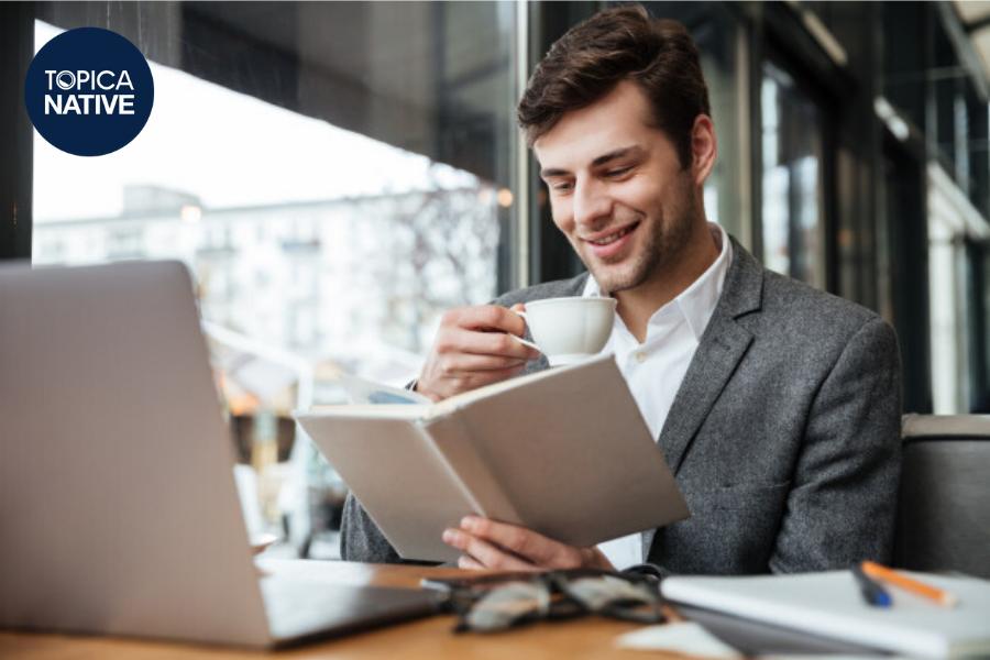 Nghiên cứu tài liệu giúp nâng cao trình độ tiếng Anh chuyên ngành