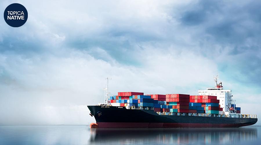 Nắm được bộ từ vựng tiếng Anh chuyên ngành hàng hải sẽ giúp bạn dễ dàng hơn trong khâu giao tiếp