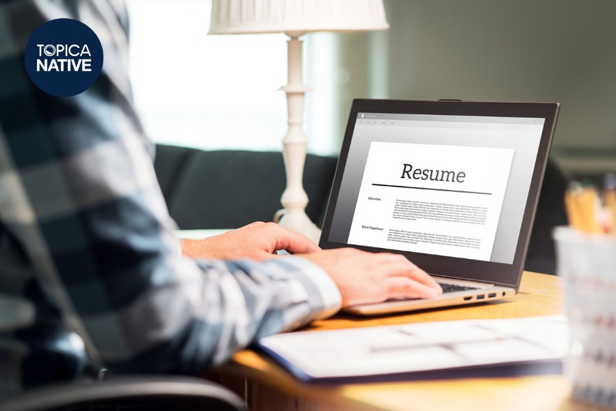 Nhà tuyển dụng sẽ có ấn tượng tốt với ứng viên gửi email tiếng Anh cảm ơn sau buổi phỏng vấn