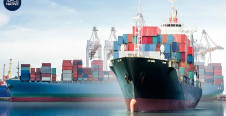 Website học tiếng Anh chuyên ngành hàng hải