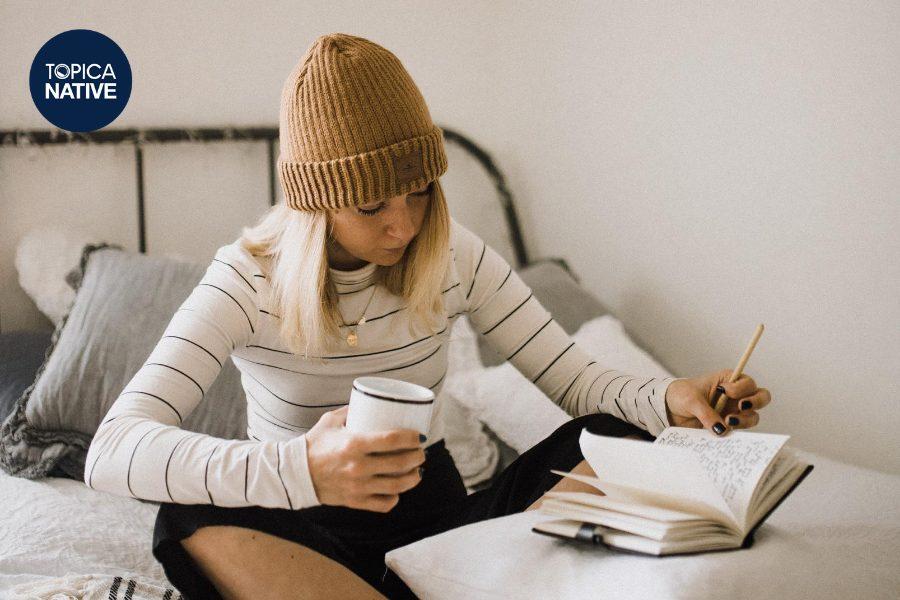 Nằm lòng cách học tại nhà để có thể thành thạo tiếng Anh