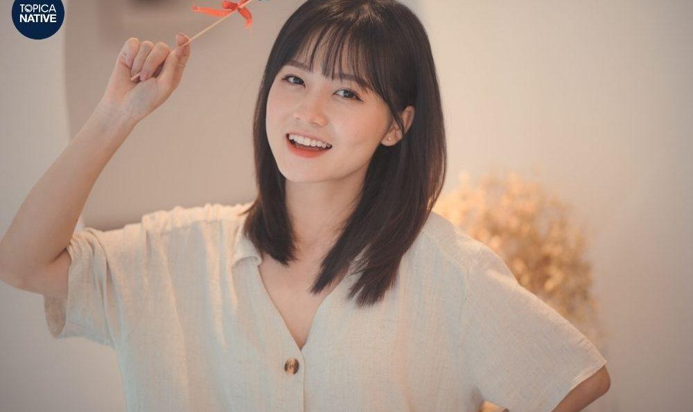 Hoài Linh Topica