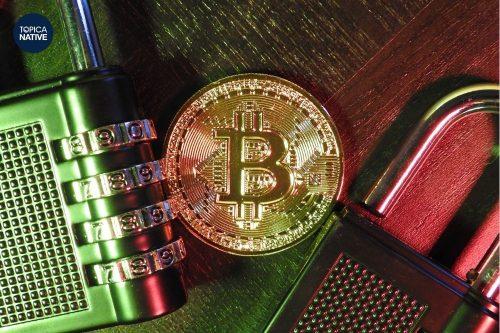 Thuật ngữ Bitcoin