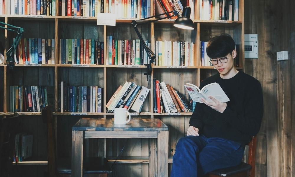 Xác định đúng chủ đề đang đọc sẽ giúp bạn bớt bối rối