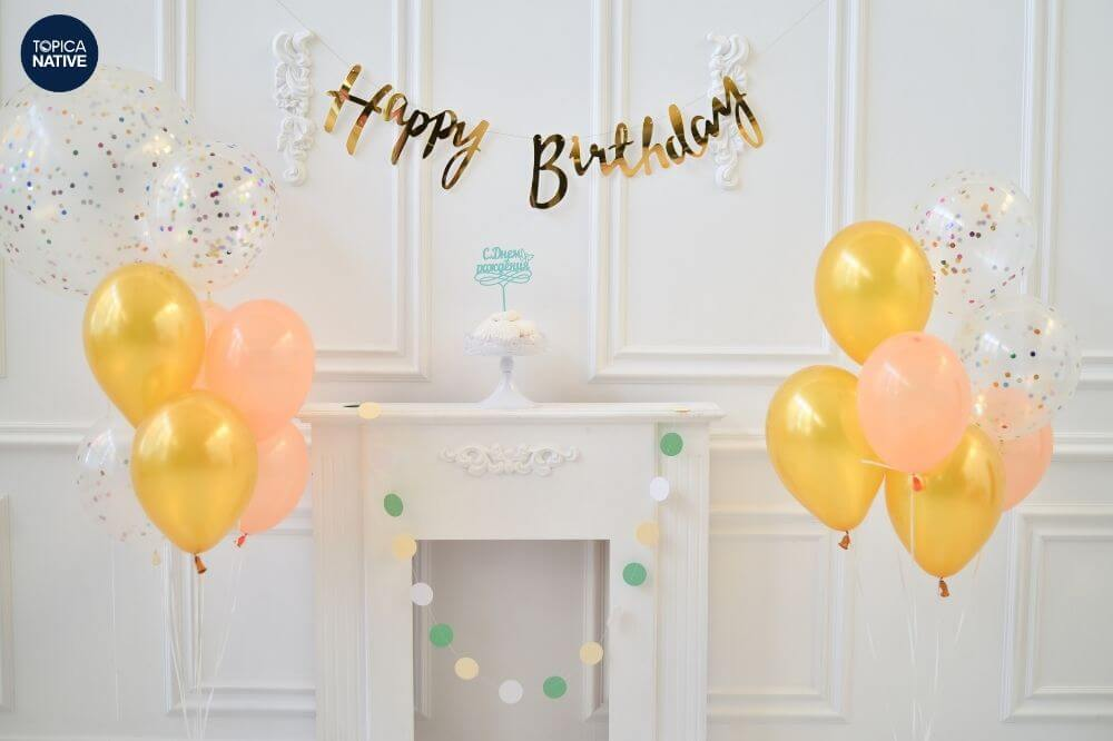 Đừng nói Happ birthday nữa! Hãy dùng các cách nói khác hay hơn trong tiếng Anh để chúc mừng sinh nhật