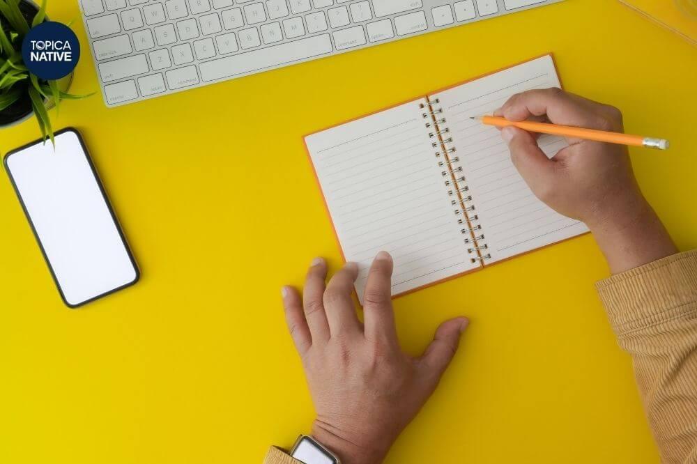 Hãy luyện tập thật nhiều để ghi nhớ được những cấu trúc viết lại câu