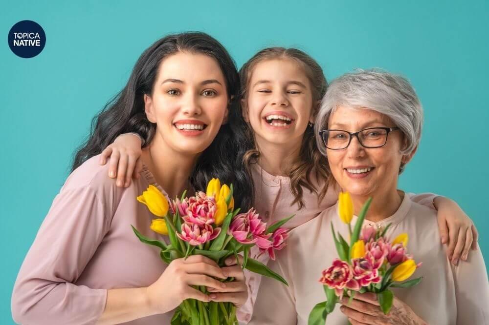 Đừng quên chúc những người bạn phụ nữ của bạn với những lời chúc Ngày Phụ nữ bằng Tiếng Anh