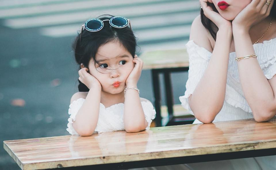 Họ Tên Nước Ngoài Hay Cho Nữ Hay Ý Nghĩa 2021, Top 500 Tên Tiếng Anh Hay Nhất Cho Nam Và Nữ